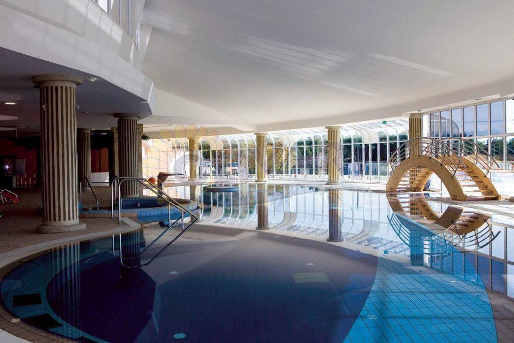 20653-2015-1-8_hotel-gh-primus-terme-ptuj-slovenija