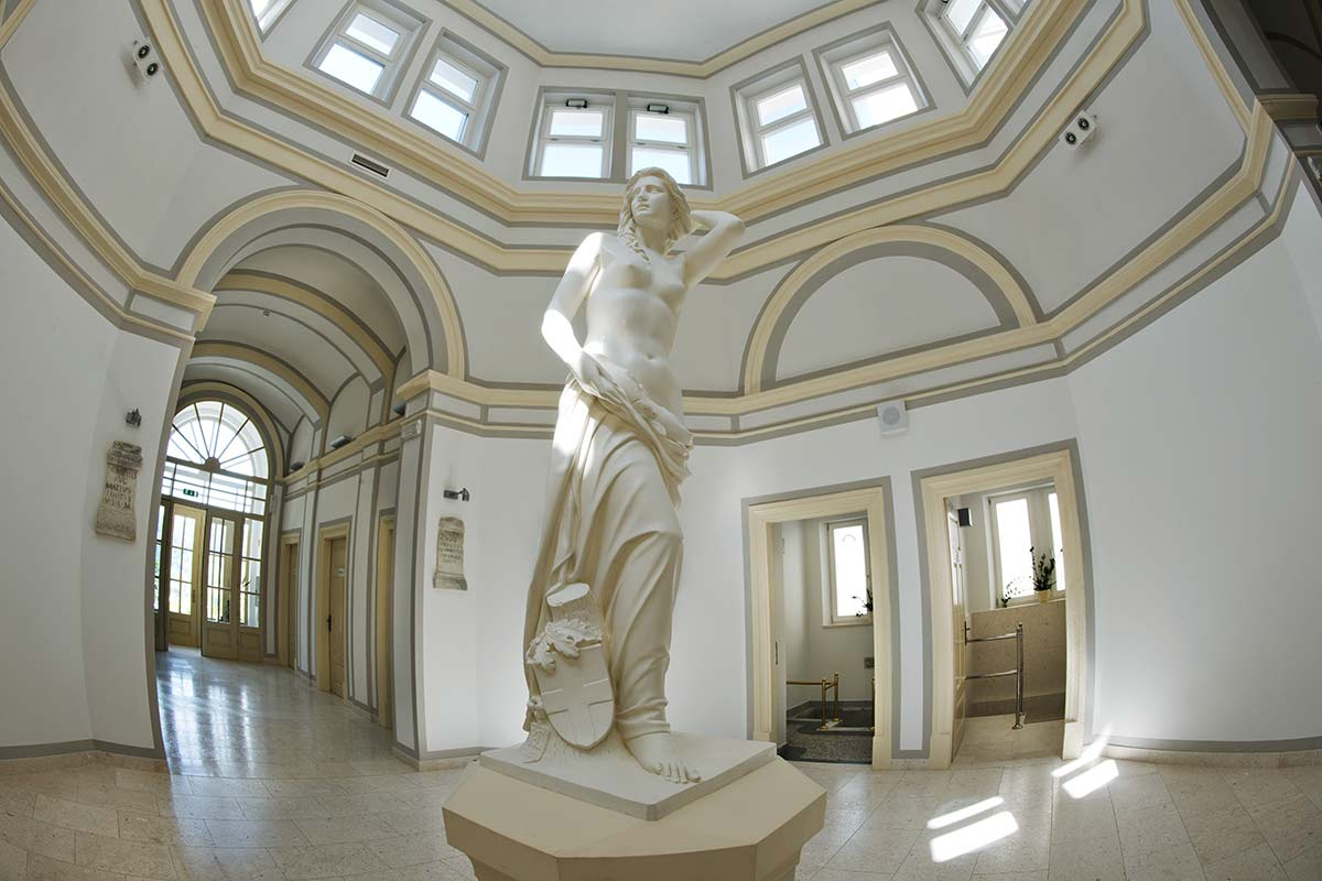 Historical_part_with_termal_baths1