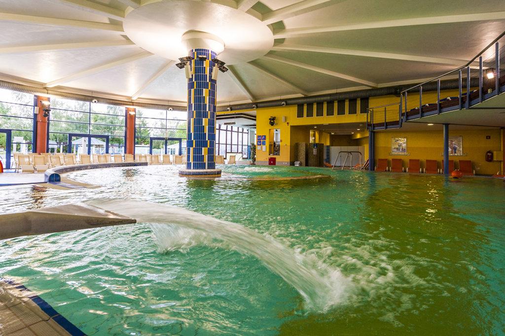Indoor-pools_02_Water-Park_Hotel-Lipa_TL_Foto-Zoran-Vogrincic_2509-14