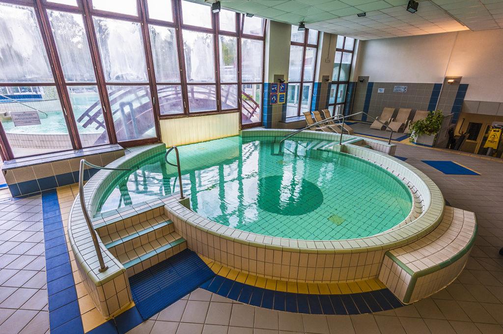 Indoor-pools_03_Water-Park_Hotel-Lipa_TL_Foto-Zoran-Vogrincic_2509-14