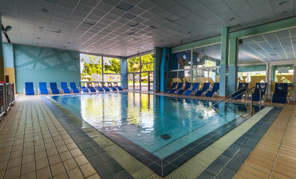Indoor-pools_03_Water-Park_TP_Foto-Zoran-Vogrincic_0209-14