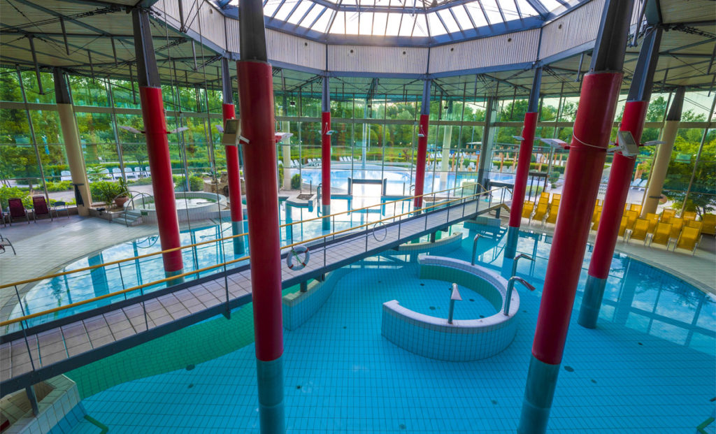 Indoor-pools_04_Water-Park_ZR_Foto-Zoran-Vogrincic_0209-14