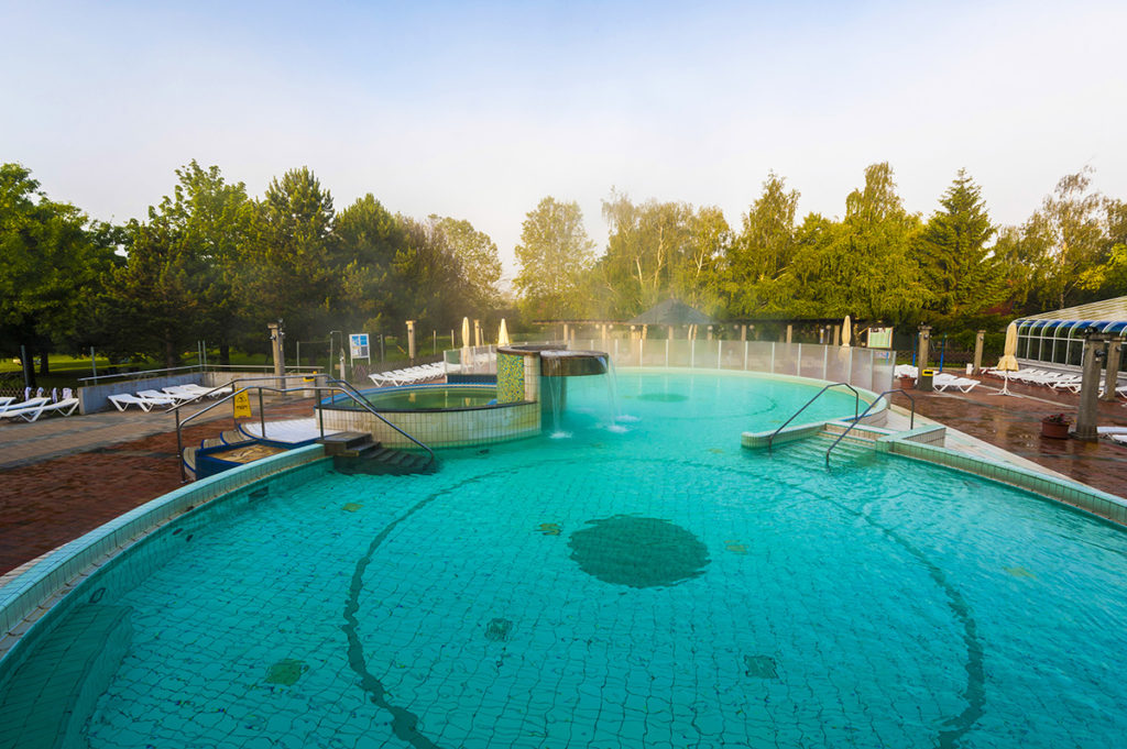 Outdoor-pools_01_Water-Park_Hotel-Lipa_TL_Foto-Zoran-Vogrincic_2509-14