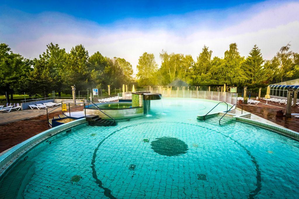 Outdoor-pools_01_Water-Park_Hotel-Lipa_TL_Foto-Zoran-Vogrincic_2509-14