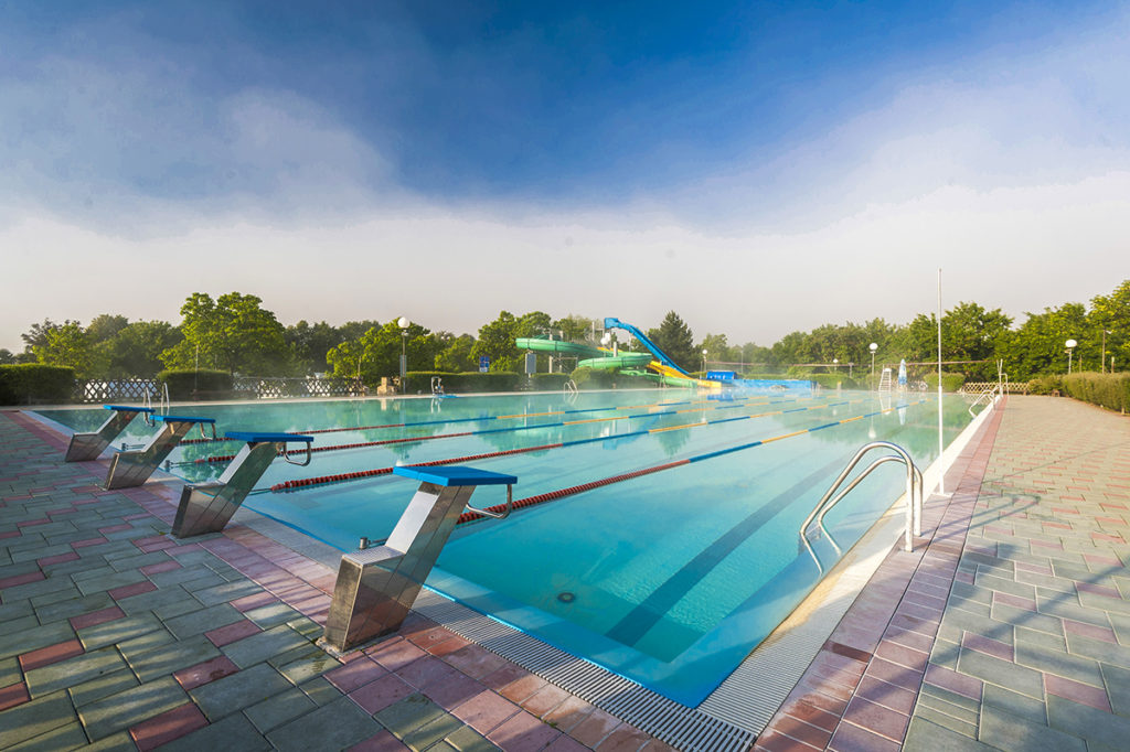 Outdoor-pools_01_Water-Park_TL_Foto-Zoran-Vogrincic_2509-14