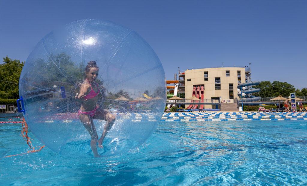 Outdoor-pools_Water-games_02_Water-Park_TP_Foto-Zoran-Vogrincic_1009-14
