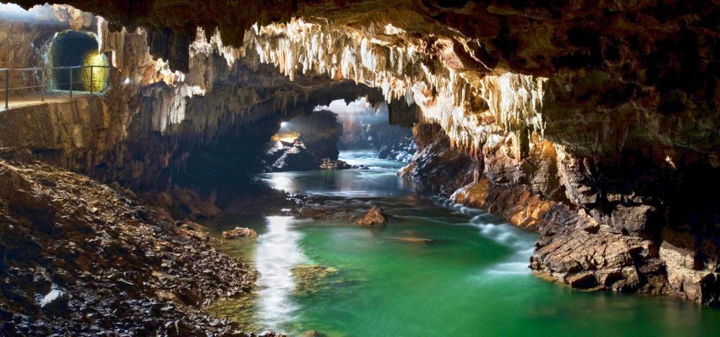 Pivka-cave_sloveniaPD.com_