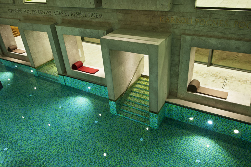Wellness_pool3