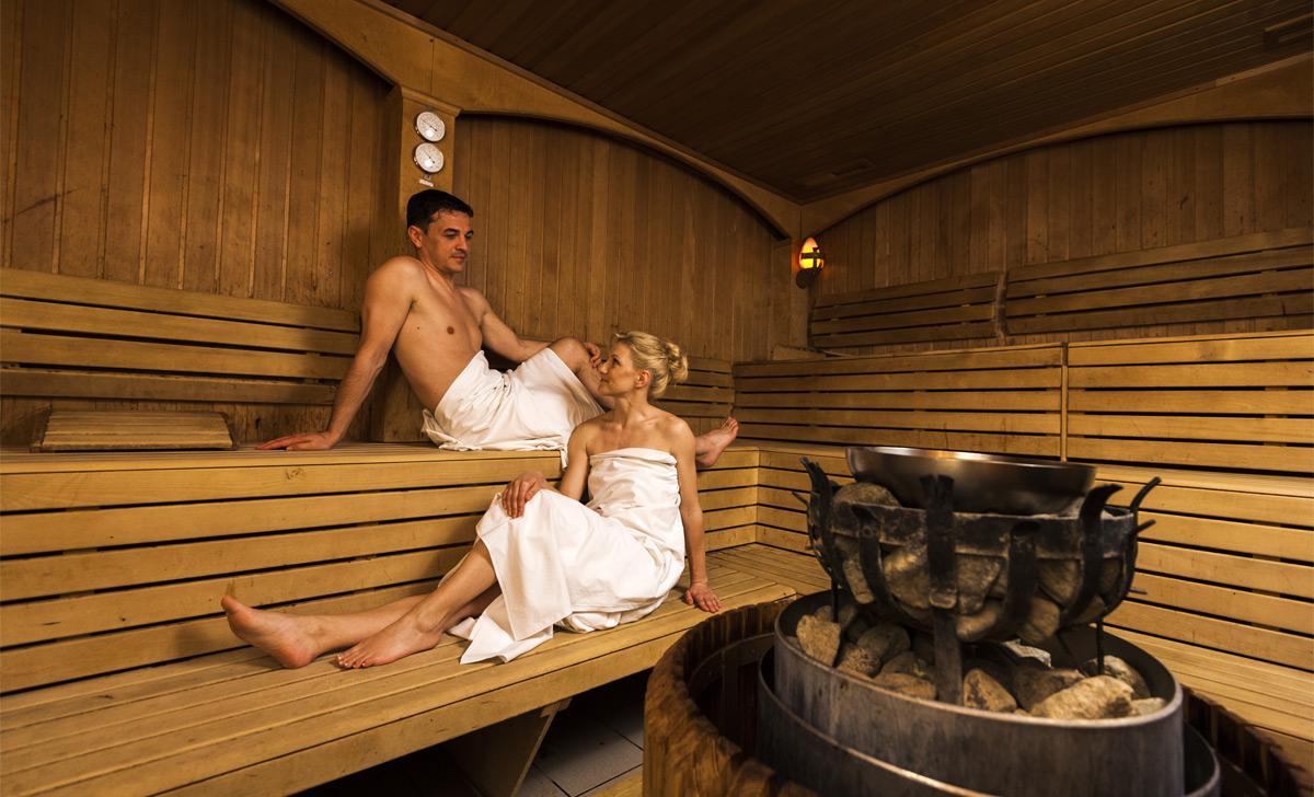 World-of-saunas_08_The-Corrium-Wellness-Centre_Wellness_ZR_Foto-Zoran-Vogrincic_1009-14