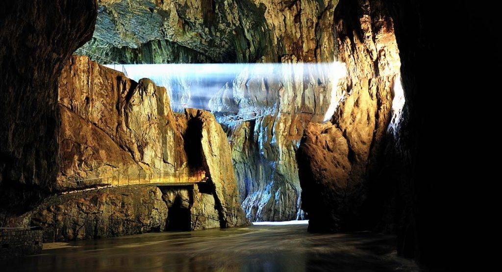caves-skocjan-caves