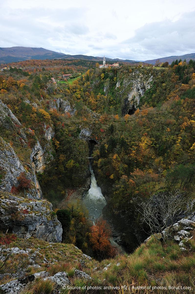 dolina-jeseni-20101