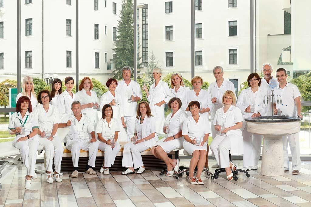 medical-staff-rogaska_628061