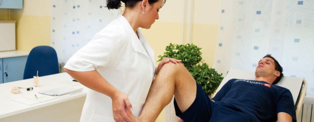 rehabilitacija-rece-rogla-1