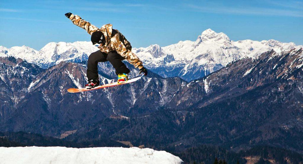 skiing-cerkno