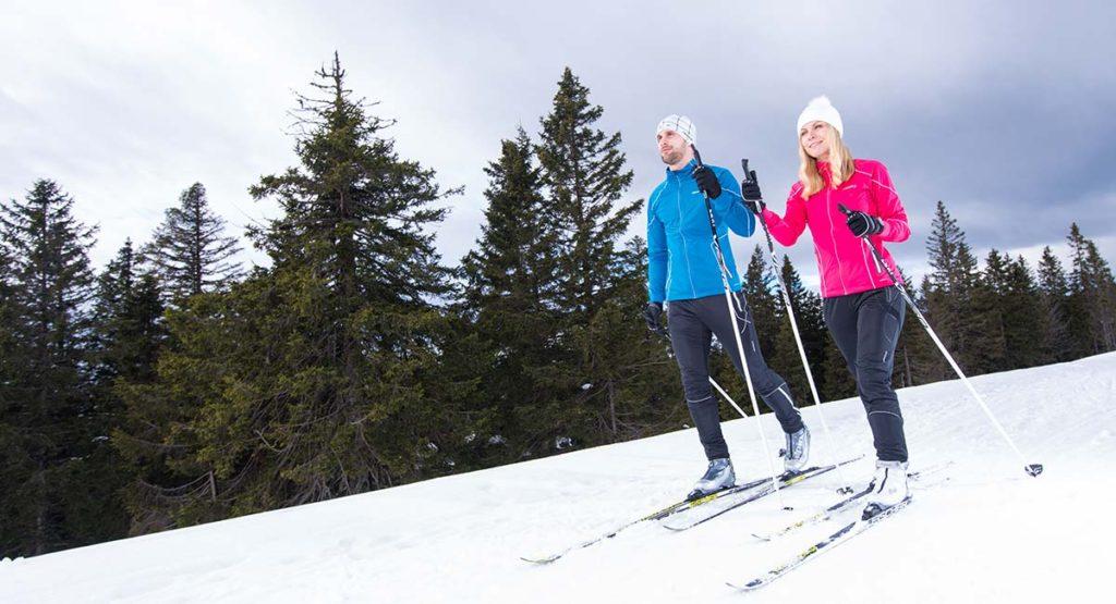 skiing-kope
