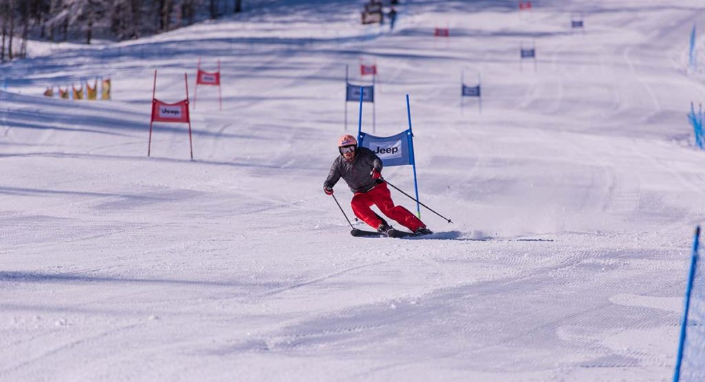 skiing-kranjska-gora