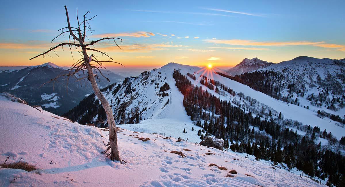 skiing-soriska-planina