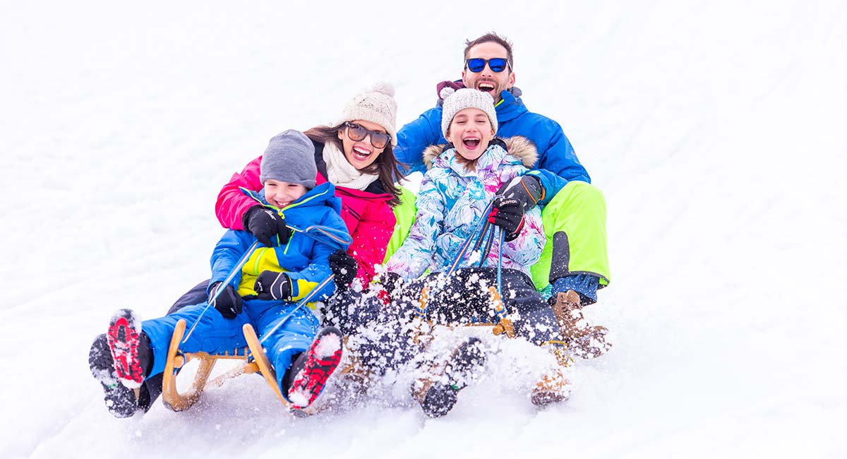 skiing-stari-vrh