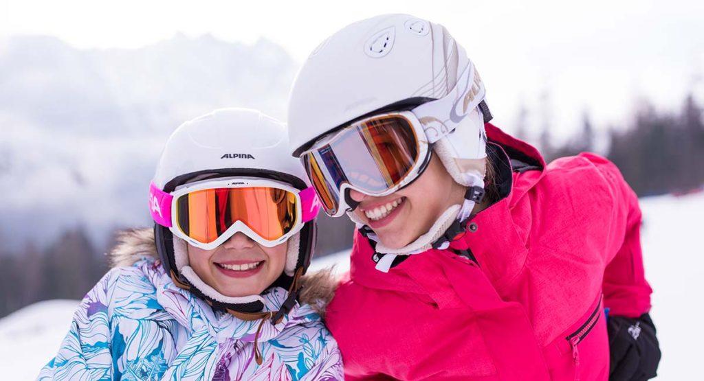 skiing-velika-planina