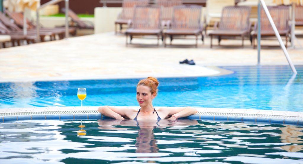 spas_healthy_resorts_6_terme_3000