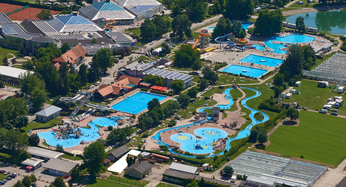 terme-catez-spa-summer