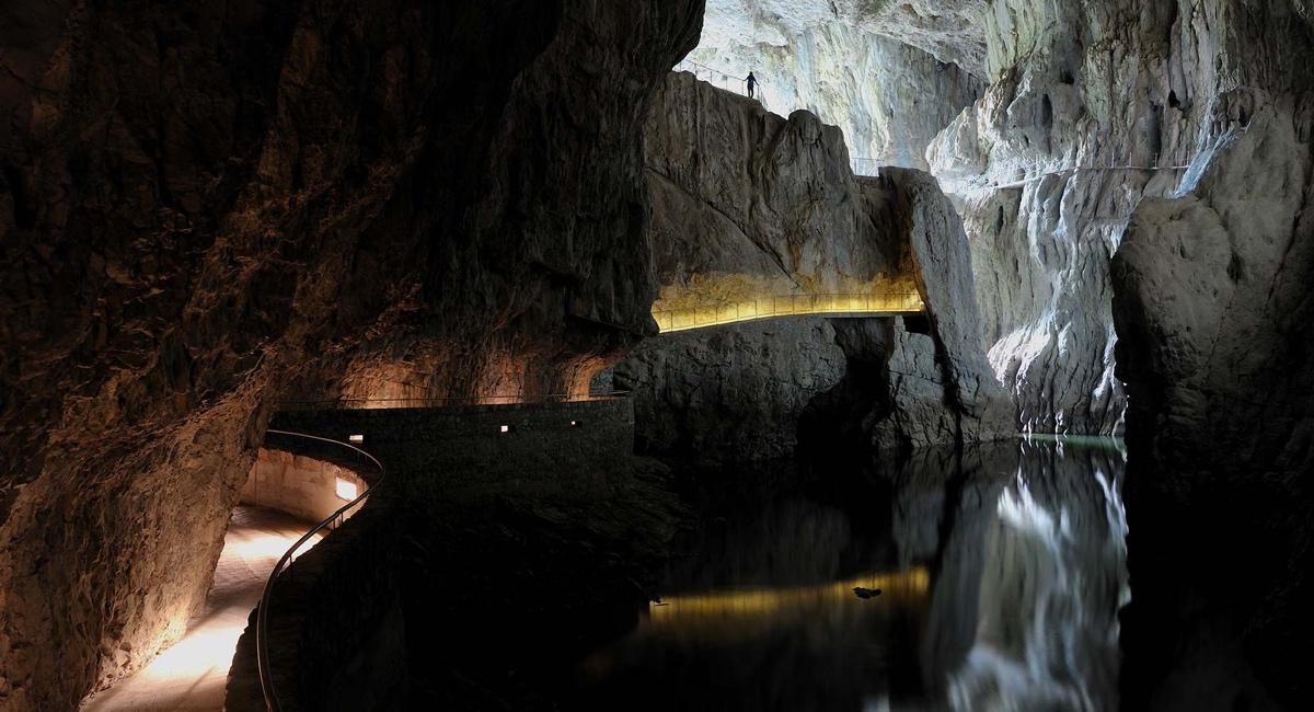 unesco-world-heritage-skocjan-cave