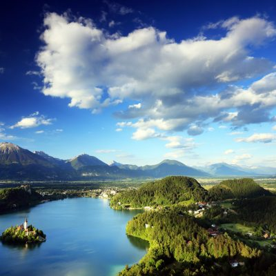 Shutterstock 152979353 Bled
