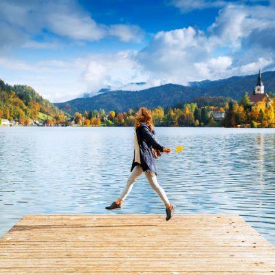 Shutterstock 504311992 Bled