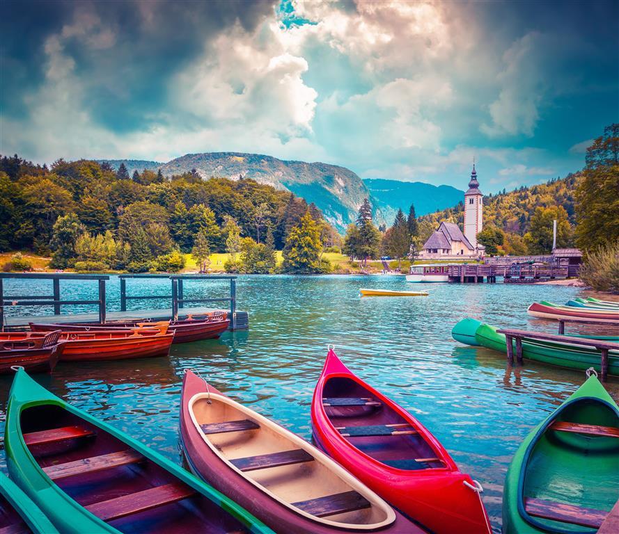 19-5423-Slovinsko-Koper-Přírodní-krásy-Slovinska
