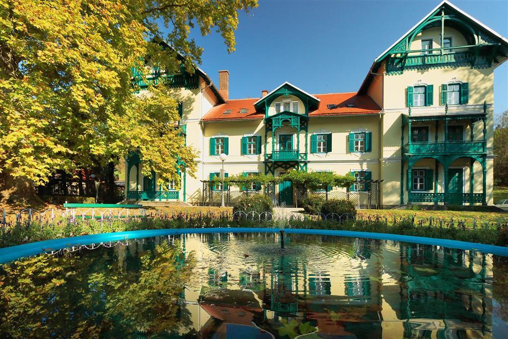 21-5761-Slovinsko-Terme-Dobrna-Hotel-Park