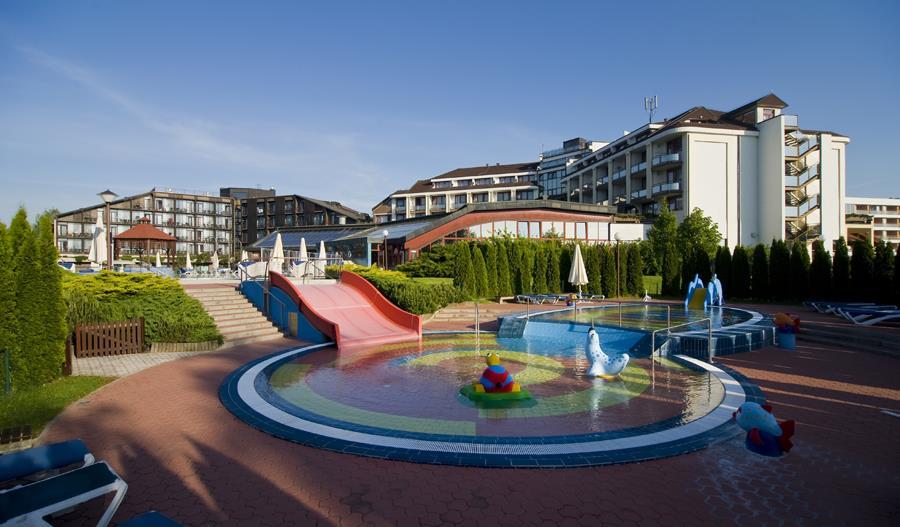 21-5762-Slovinsko-Moravske-Toplice-Hotel-Termal