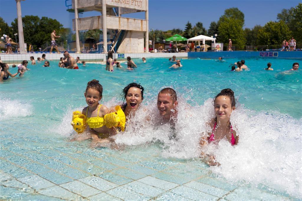 21-5931-Slovinsko-Ptuj-Grand-hotel-Primus
