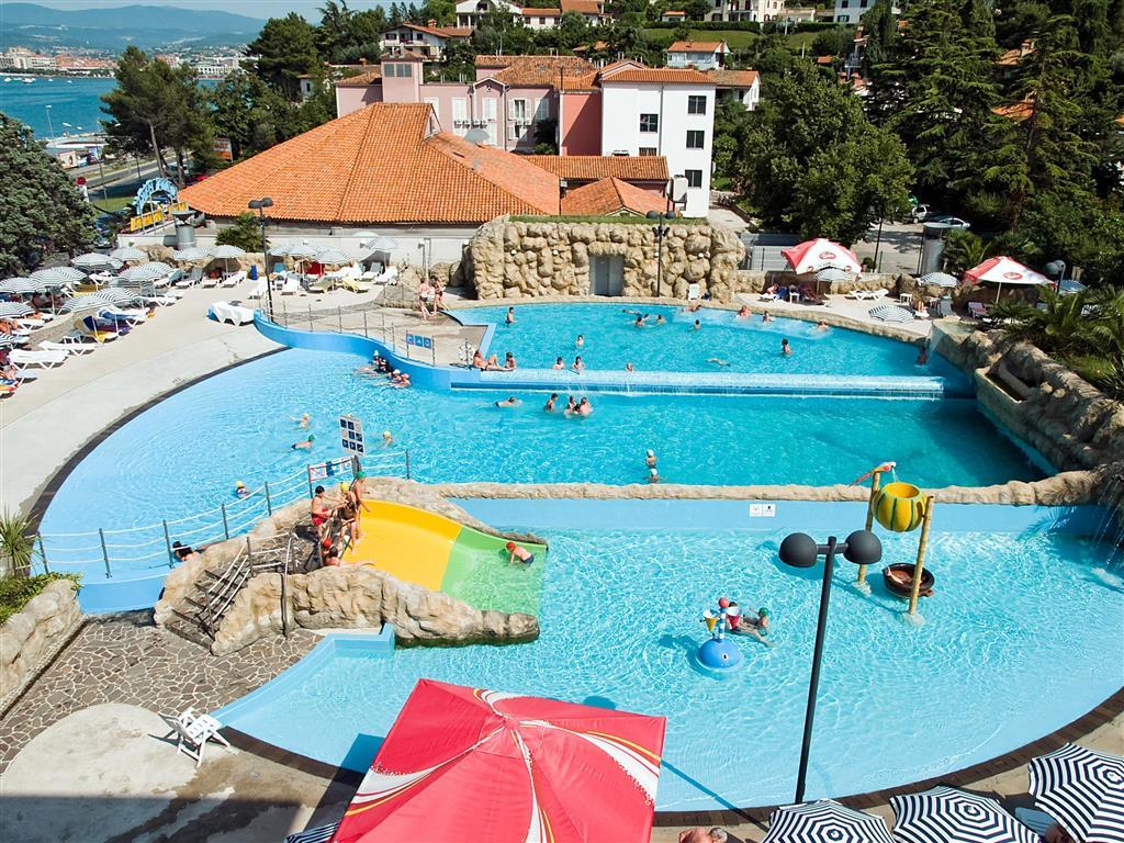 21-6071-Slovinsko-Koper-Hotel-Aquapark-Žusterna