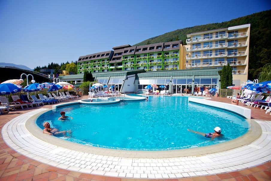 21-6059-Slovinsko-Topolšica-Hotel-Vesna