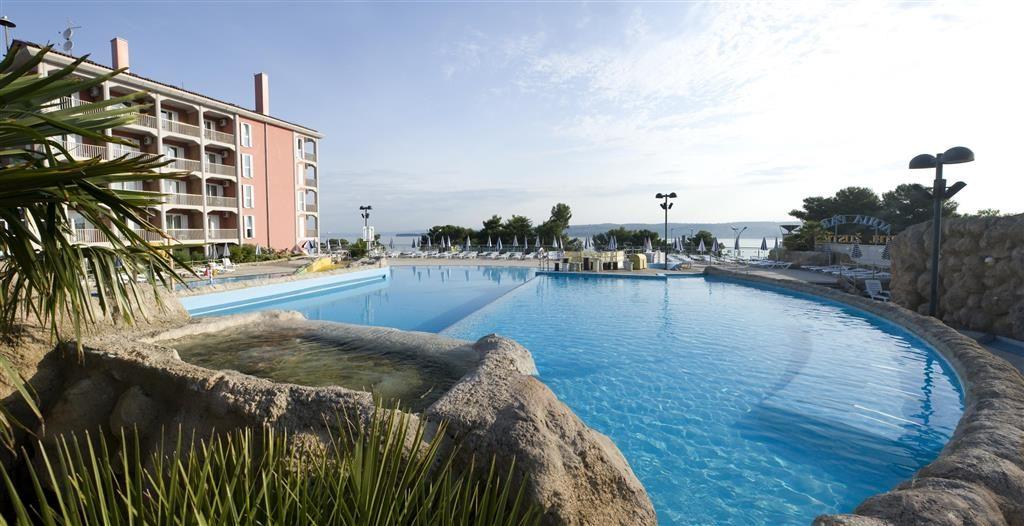 21-6168-Slovinsko-Koper-Hotel-Aquapark-Žusterna-apartmány-Lavanda