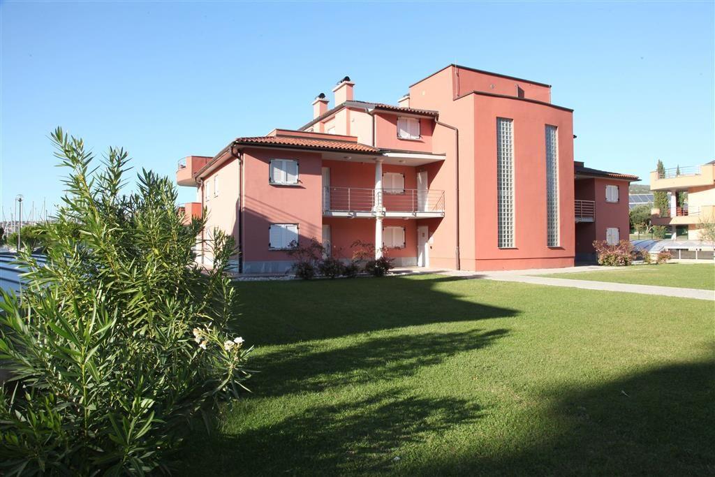 21-6171-Slovinsko-Portorož-Residence-Marina