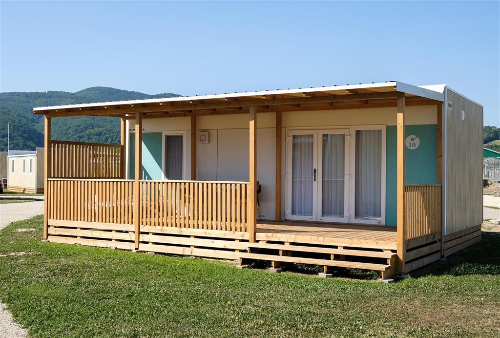 21-6178-Slovinsko-Terme-Čatež-Camp-Terme-Čatež-mobilhome