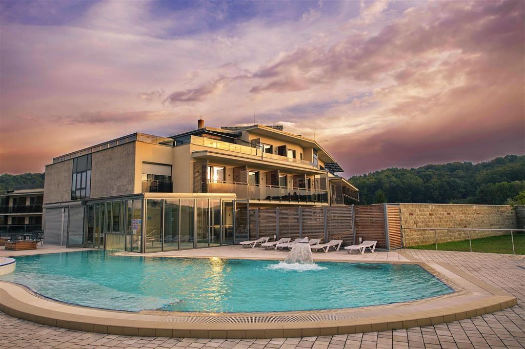 21-6293-Slovinsko-Bio-Terme-Hotel-Bioterme-romantický-balíček-na-2-noci