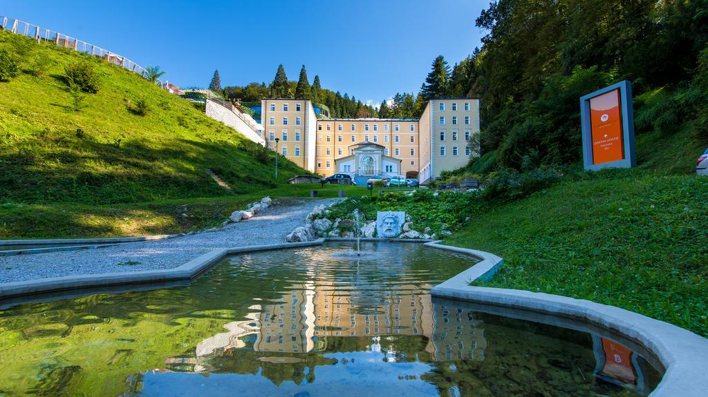 21-6319-Slovinsko-Rimske-Toplice-Hotel-Zdraviliski-dvor-3denní-balíček