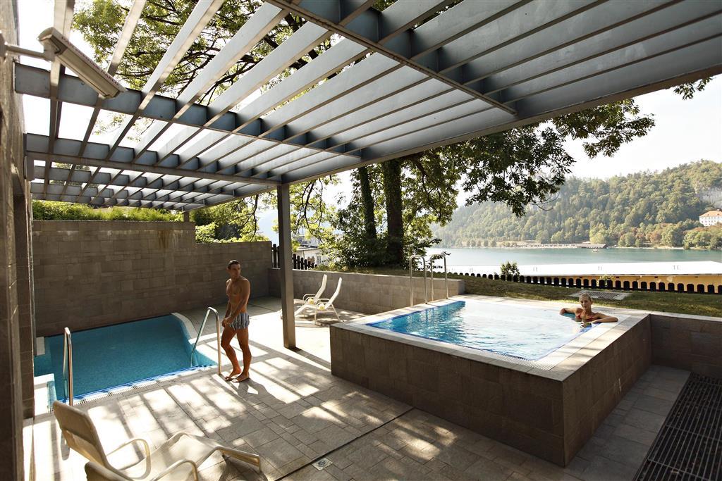 21-6305-Slovinsko-Bled-Rikli-Balance-Hotel-býval-Hotel-Golf
