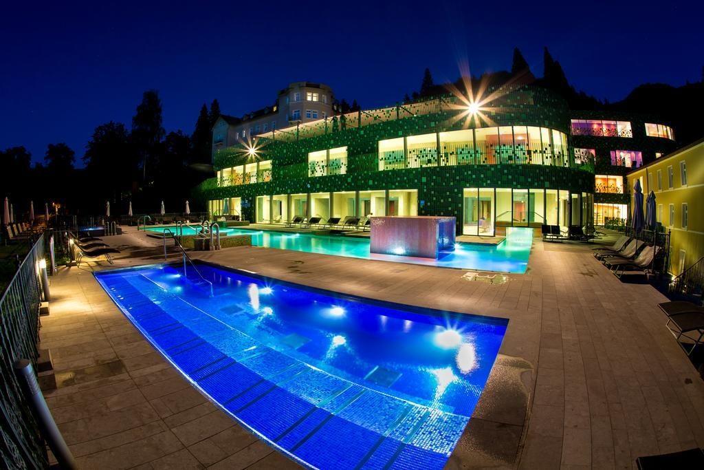 21-6337-Slovinsko-Rimske-Toplice-Hotel-Rimski-dvor-3denní-balíček