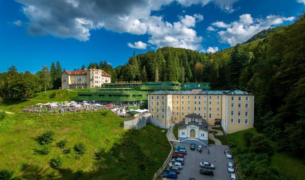 21-6349-Slovinsko-Rimske-Toplice-Hotel-Rimski-dvor-4denní-balíček