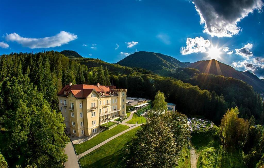 21-6371-Slovinsko-Rimske-Toplice-Hotel-Sofijin-dvor-5denní-balíček