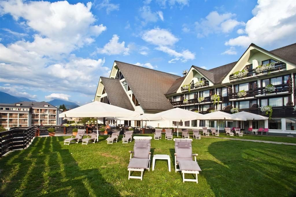 21-6379-Slovinsko-Bled-Hotel-Kompas-Bled