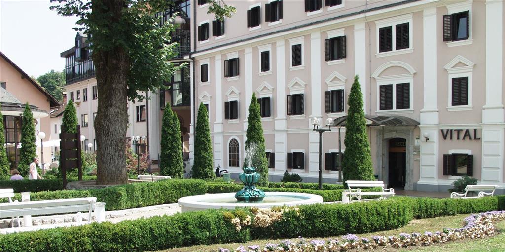 21-6411-Slovinsko-Dolenjske-Toplice-Hotel-Vital
