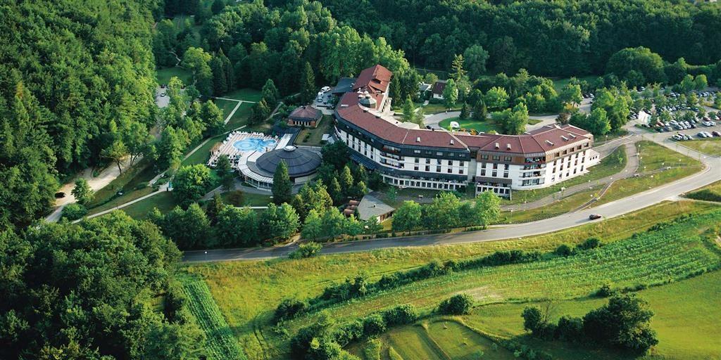 21-6513-Slovinsko-Šmarješke-Toplice-Hotel-Šmarjeta
