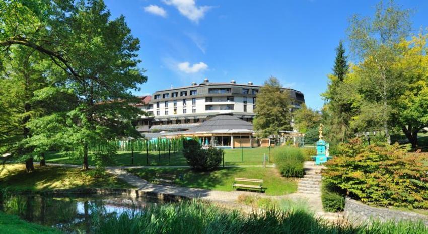 21-8977-Slovinsko-Šmarješke-Toplice-Hotel-Vitarium