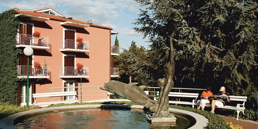 21-8983-Slovinsko-Strunjan-Villa-Park