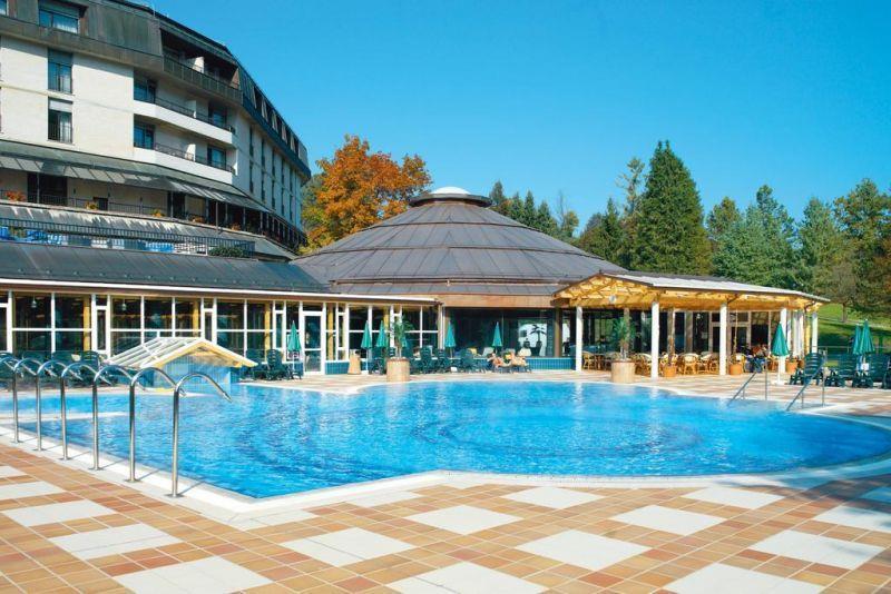 21-6429-Slovinsko-Šmarješke-Toplice-Hotel-Toplice-Šmarješke-Toplice