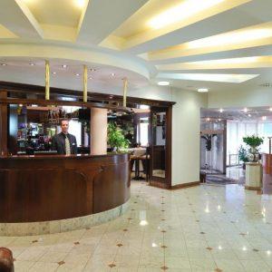 Hotel Krka****